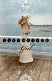 cover for The Typewriter Girl